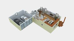 3d floor plan software free with small and large home design with awesome several room decor office layout software free
