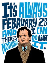 groundhog-day-quotes-2.gif