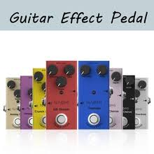 <b>guitar</b> pedal <b>naomi</b>