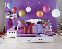 funky teenage bedroom furniture funky bedroom furniture image funky bedroom furniture image