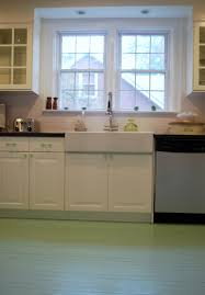 kitchen lighting large size since the whole kitchen is kitchen lighting buy kitchen lighting