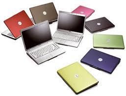 portatiles segunda mano