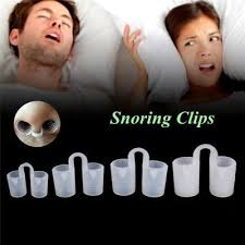 Buy <b>silicone anti snoring</b> device tongue from 3 USD — free shipping ...