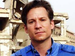 NBC Correspondent Richard Engel Has Been Freed From Kidnappers In Syria. NBC Correspondent Richard Engel Has Been Freed From Kidnappers In Syria - nbc-correspondent-richard-engel-has-been-freed-from-kidnappers-in-syria