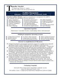 resume  sample resume for it professional  chaoszresume  it security professional resume template http resumetemplates  cominformation technology  sample resume