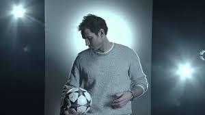 <b>Adidas UEFA Champions League</b> Finale - YouTube