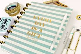 Image result for happy planner