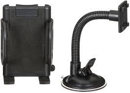 <b>Defender Car</b> holder 111 - отзывы о <b>держателе</b> - Связной