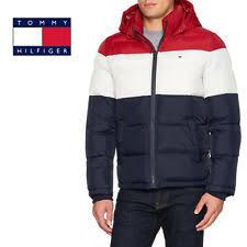 Белое пальто и <b>куртки</b> для мужчин | eBay