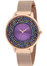 Наручные <b>часы Essence</b> с водозащитой WR30. Оригиналы ...