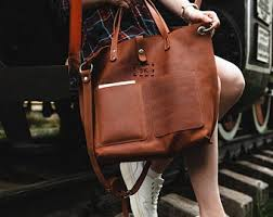 <b>Women leather bag</b> | Etsy