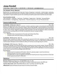more civil  lt a href  quot http   resume tcdhalls com engineering resume    free sample civil engineering resume