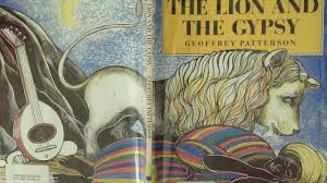 The <b>Lion</b> and the <b>Gypsy</b> - YouTube