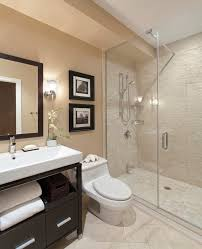 amazing bathroom with lowes bathroom lighting plus sink and frameless shower door ideas amazing amazing bathroom lighting ideas picture