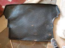 <b>коврик в багажник</b> hyundai solaris - Авито — объявления в Санкт ...