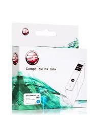 <b>Картридж HP</b> CN046AE <b>951XL</b> OfficejetPro 251/276/8100/8615 ...