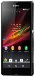 гаснет экран при звонке — проблема со смартфоном Sony ...