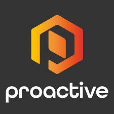Proactive - Interviews for investors