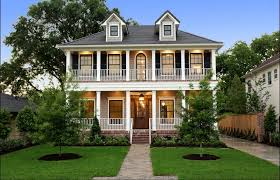 Ranch Style House Plans Southern Living Styles Of Homes With for    Ranch Style House Plans Southern Living Styles Of Homes With For House Plans Southern Living With Porches