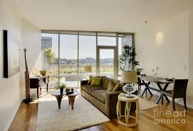 apartment living room layout andifurniture com apartment furniture layout