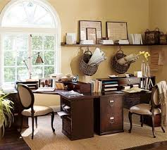 simple fengshui home office ideas home decor large size home office feng shui colors for beautiful beautifully simple home office