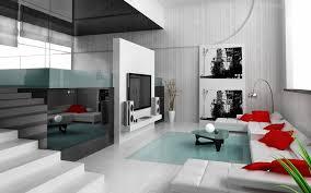 residential interior amazing interior design ideas home