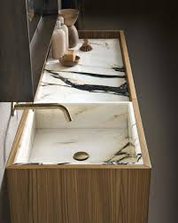 1000 ideas about brass bathroom faucets on pinterest bathroom faucets bathroom and bathroom sink faucets bathrooms flipboard bathroom pendant lighting australia