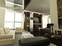 1000 images about ceo office on pinterest ceo office modern home offices and vancouver ceo office