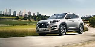 Hyundai <b>New</b> Tucson <b>Dynamic</b> — АВТОМИР