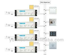 led driver wiring diagram solidfonts 2 foot t8 bulb led driver wiring diagram automotive