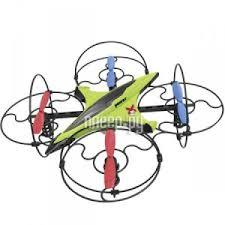 <b>Квадрокоптер От винта</b>! <b>Fly-0244</b> 87238