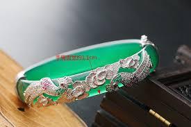 <b>S925 Sterling Silver</b> Jewelry Wholesale Women's Vintage Silver ...