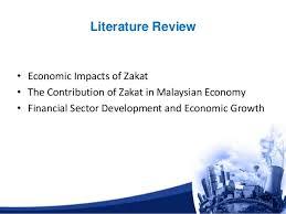 Importance literature review research process marketing Minhaj Books