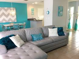 Teal And Grey Living Room 17 Best Ideas About Teal Living Room Furniture On Pinterest