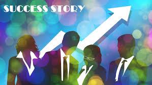 canprep news resources canprep success story