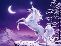 Image result for mythical creatures