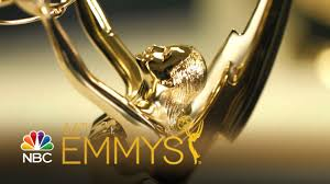 The Emmys 2014 - Making an Emmy Statue (Digital Exclusive ...