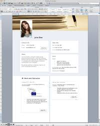 make me a resume online coverletter for job education make me a resume online 20 scam ways to make money online fast by