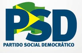 Resultado de imagem para bandeiras de partidos políticos
