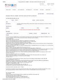resume of ref no cjh sap hana consultant years exp