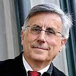 José Enrique Ruiz-Domènec. blogs.canalsur.es. 25558: Posición TopWip Mundial; 1149: TopWip España; 127.127 - 4: Referencias en la web - Noticias - 8497630_jer