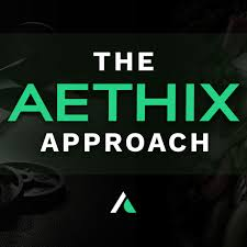 The Aethix Approach