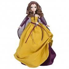 <b>Куклы</b> Соня Роуз (<b>Sonya Rose</b>) купить в интернет-магазине Toyway