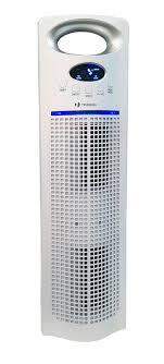 <b>Очиститель</b> воздуха <b>Timberk TAP FL150</b> SF
