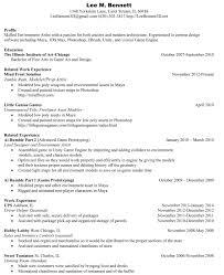 d resume doc tk 3d resume 25 04 2017