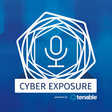 The Cyber Exposure Podcast