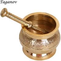 Find All China Products On Sale from Taganov Official Store on ...