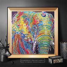 Купите <b>Алмазная Мозаика</b> Животные — мегаскидки на Алмазная ...