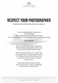 aviation art photography respect your photographer today i would like to focus on respect respect for your photographer to out why please on