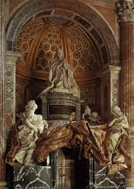 best images about gian lorenzo bernini  gianlorenzo bernini tomb of pope alexander vii in st peter s basilica photo by via flickr large hq